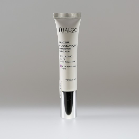 ANTI AGE / THALGO HYALURONIC FILLER