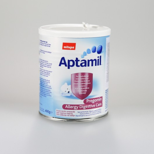 APTAMIL / DJEČIJA HRANA APTAMIL ALLERGY DIGESTIVE CARE