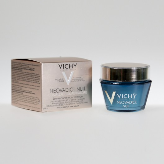 ANTI AGE / VICHY NEOVADIOL NIGHT COMPENSATING COMPLEX